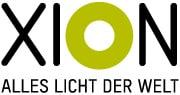 Xion-Licht Logo