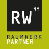 Raumwerk-Partner