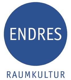 Partner im Raumwerk_NM Endres Raumkultur
