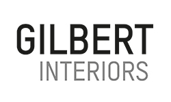 Partner im Raumwerk_NM Gilbertinteriors