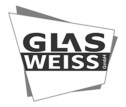 Partner im Raumwerk_NM Glas Weiss