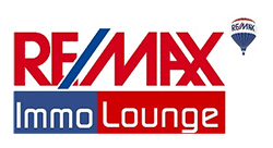 Remaxx