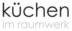 Partner im Raumwerk_NM Küchen im RW Neumarkt