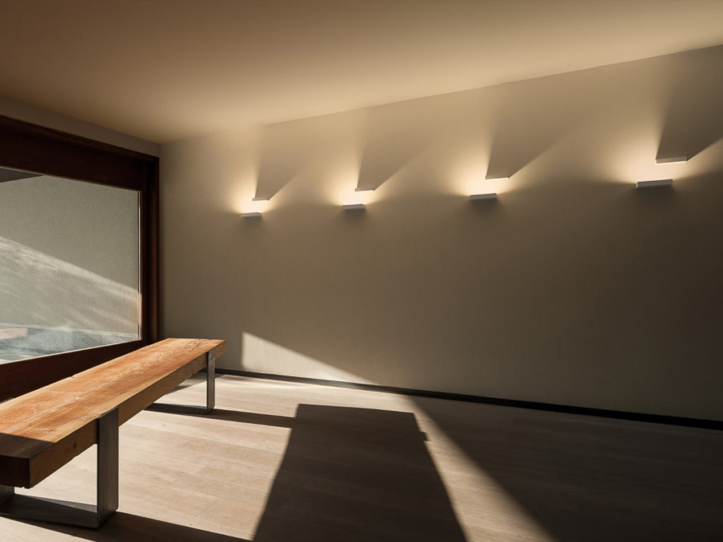 Wohnraumideen  Licht- und Wohnraumideen Sommer 2018 | Xion-Licht