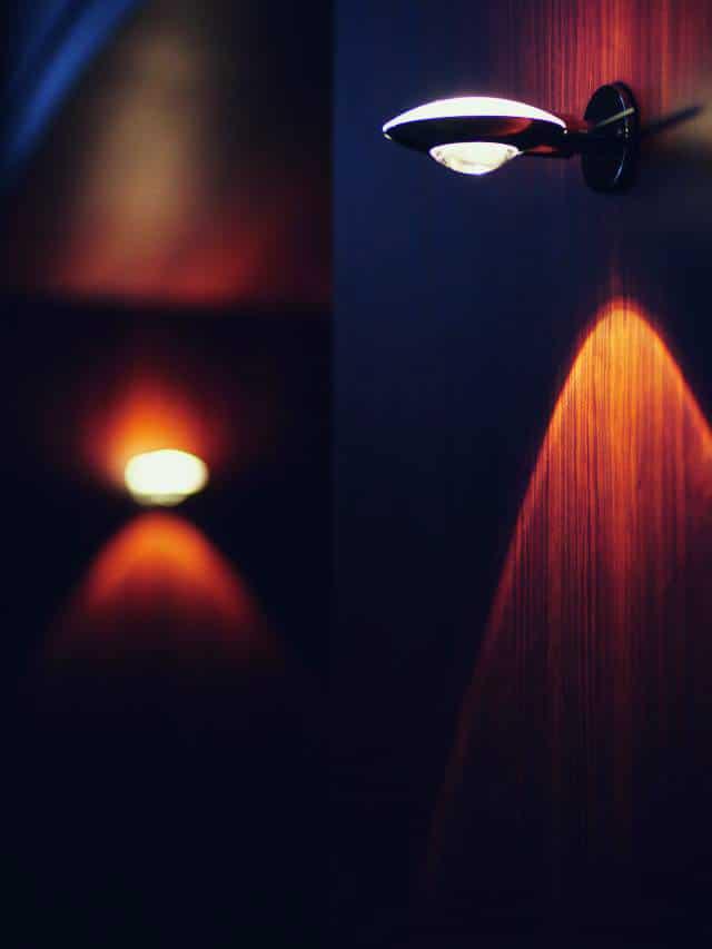 Occhio Leuchten