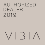 Vibia - Authorized Dealer 2019 - 150x150 px